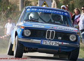 018-rallylegendkl