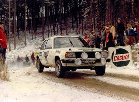 jaenner-rallye-1