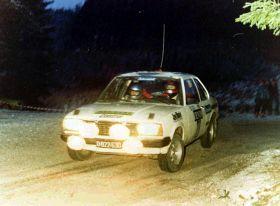 jaenner-rallye-2