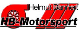 hb-motorsport.de